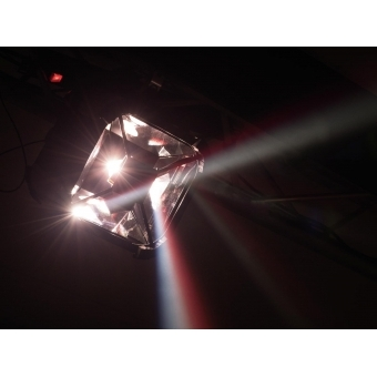 EUROLITE LED BR-60 Beam Effect #6