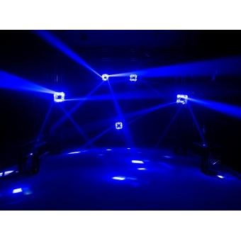 EUROLITE LED BR-60 Beam Effect #15