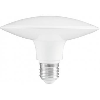 OMNILUX LED PAR-46 230V E-27 11W 6400K