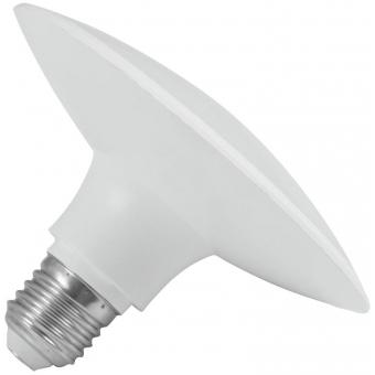 OMNILUX LED PAR-46 230V E-27 11W 6400K #2