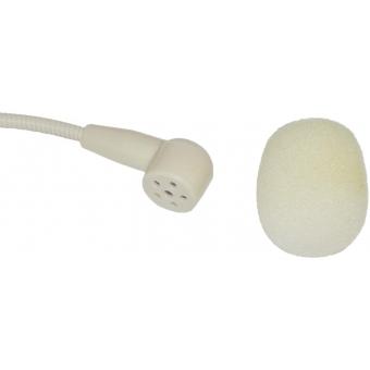 OMNITRONIC UHF-100 HS Headset Microphone #2