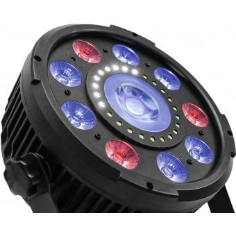 EUROLITE LED SLS-9 Hybrid HCL #2