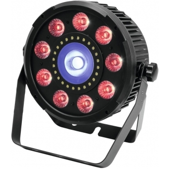 EUROLITE LED SLS-9 Hybrid HCL #5