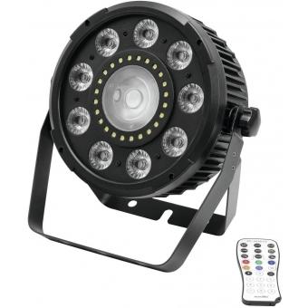 EUROLITE LED SLS-9 Hybrid HCL #14