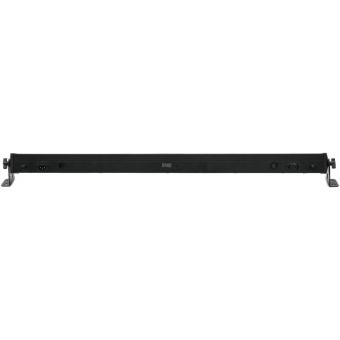 EUROLITE LED BAR-12 QCL RGBA Bar #3