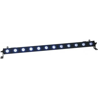 EUROLITE LED BAR-12 QCL RGBA Bar #4