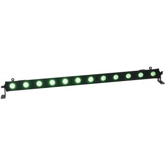 EUROLITE LED BAR-12 QCL RGBA Bar #5