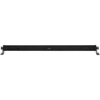 EUROLITE LED BAR-12 QCL RGBW Bar #3