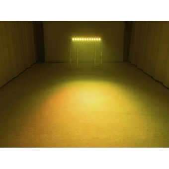 EUROLITE LED BAR-12 QCL RGBW Bar #10