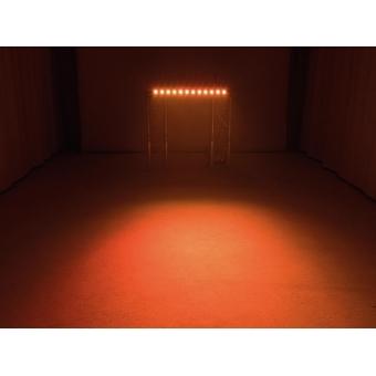 EUROLITE LED BAR-12 QCL RGBW Bar #11