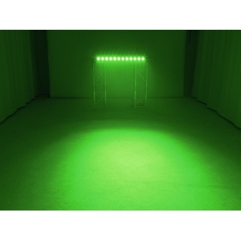 EUROLITE LED BAR-12 QCL RGBW Bar #12