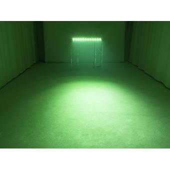 EUROLITE LED BAR-12 QCL RGBW Bar #13