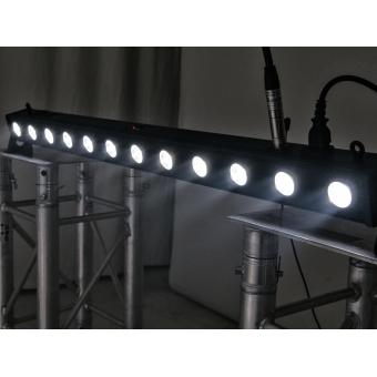 EUROLITE LED BAR-12 QCL RGBW Bar #15