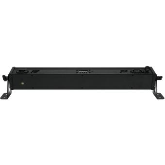 EUROLITE LED BAR-6 QCL RGBW Bar #3