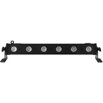 EUROLITE LED BAR-6 QCL RGBW Bar #4