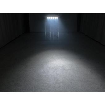 EUROLITE LED BAR-6 QCL RGBW Bar #11