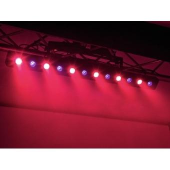 EUROLITE LED PIX-12 HCL Bar #7