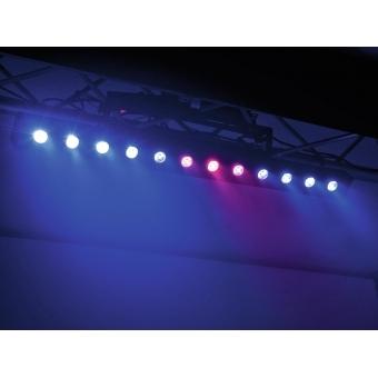 EUROLITE LED PIX-12 HCL Bar #9