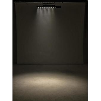 EUROLITE LED PIX-12 HCL Bar #12