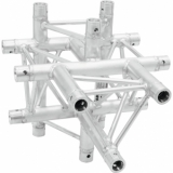 ALUTRUSS TRILOCK 6082AT-51(50) 5-Way Piece /