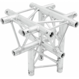 ALUTRUSS TRILOCK 6082AC-53(50) 5-Way Piece /