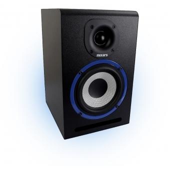 MIXARS MXM-5 Monitor Studio