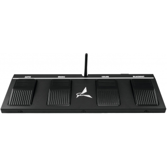 EUROLITE Foot Switch KLS Compact Light Set #4