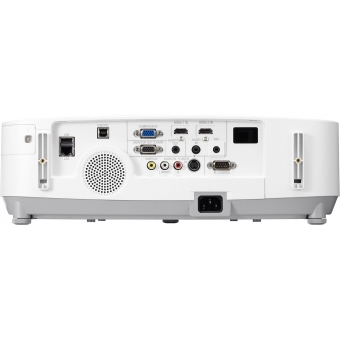 Videoproiector NEC NP-P451W #2