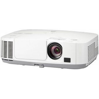 Videoproiector NEC NP-P451W