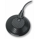 Microfon boundary Audio-Technica U841cW