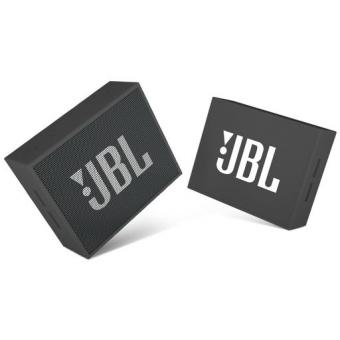 Boxa JBL Go #4