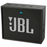 Boxa JBL Go