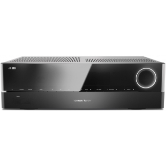 Receiver Harman Kardon AVR 151S #2