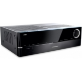 Receiver Harman Kardon AVR 161S
