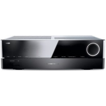 Receiver Harman Kardon AVR 171S #2
