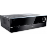 Receiver Harman Kardon AVR 171S