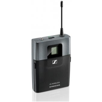 Sistem wireless de instrument Sennheiser XSW 1-CI1 #2