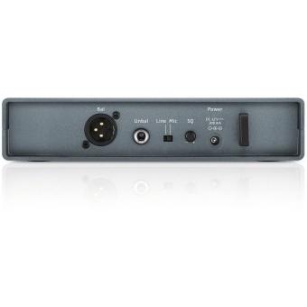 Sistem wireless de instrument Sennheiser XSW 1-CI1 #5