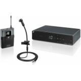 Sistem wireless alamuri Sennheiser XSW 1-908