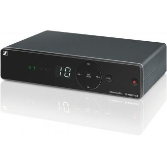 Sistem wireless cu lavaliera Sennheiser XSW 1-ME2 #3