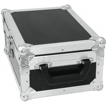 ROADINGER Flightcase TRM-202 Rotary Mixer #3