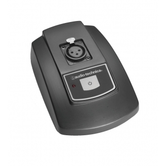 Baza pentru microfon AudioTechnica AT8666RSC