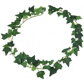 EUROPALMS Ivy garland, 100cm