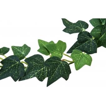 EUROPALMS Ivy garland, 100cm #2