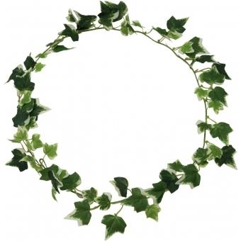 EUROPALMS Holland Ivy garland, 100 cm