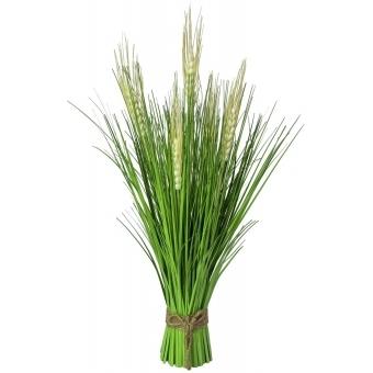 EUROPALMS Wheat Bunch Early Summer 65cm