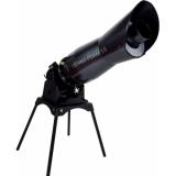 Masina spuma Starlights Techno Foam MFX 3.6