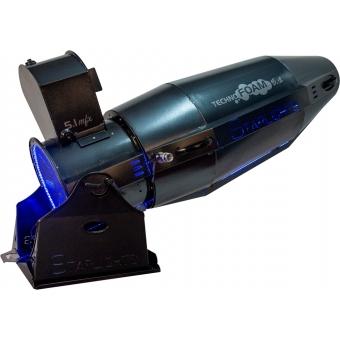 Masina spuma Starlights Techno Foam 5.1