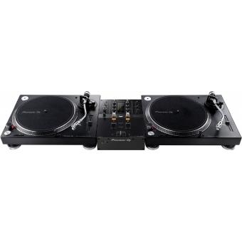 Mixer Pioneer DJM-250 MK2 #6