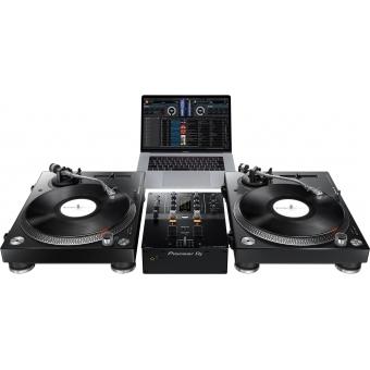 Mixer Pioneer DJM-250 MK2 #2